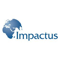 impactus_logo