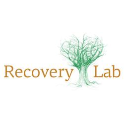 recoverylab_logo