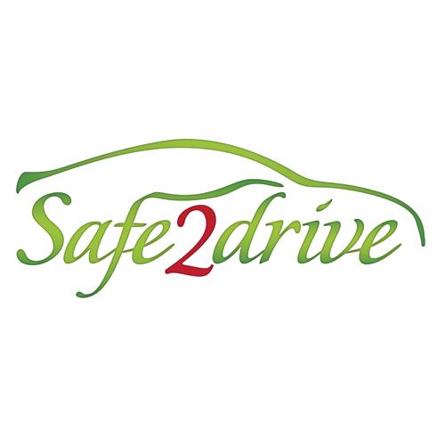 Safe2drive