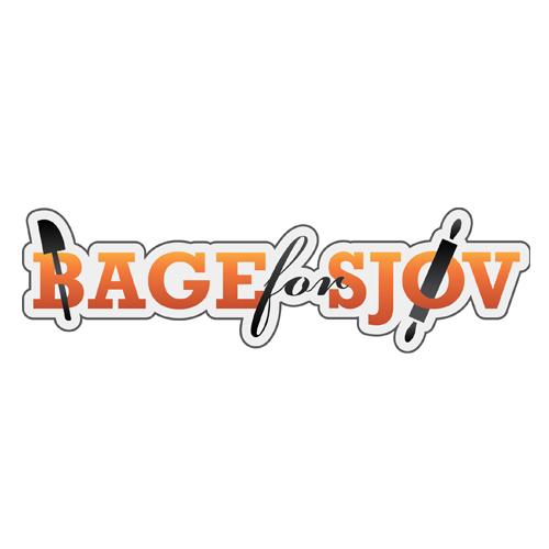 bageforsjov_logo