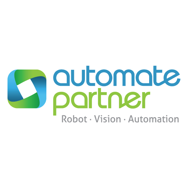 Automatepartner logo