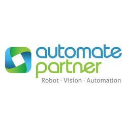 Automatepartner logo