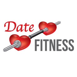 Date Fitness