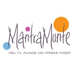 Mantra Munte