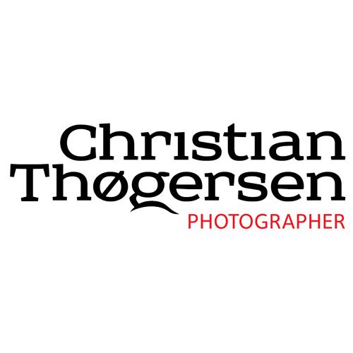 Christian Thøgersen