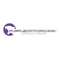 Purplecat Coaching