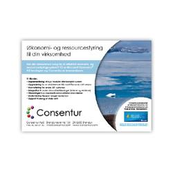 Consentur