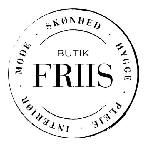 friis_logo