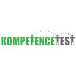 KompetenceTest