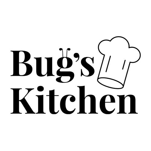 bugskitchen_logo