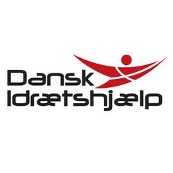 Dansk Idrætshjælp