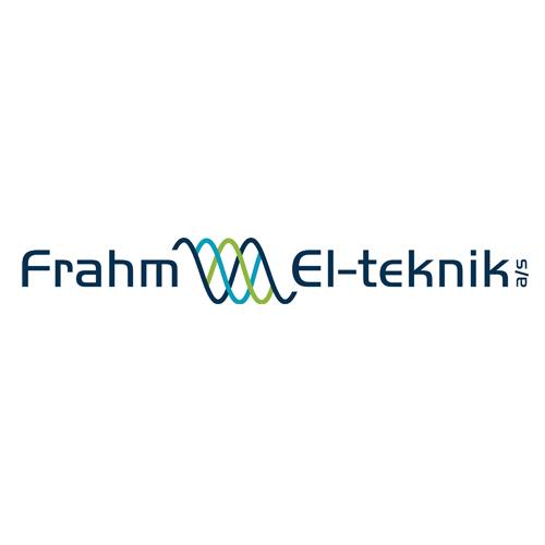 Frahm El-teknik