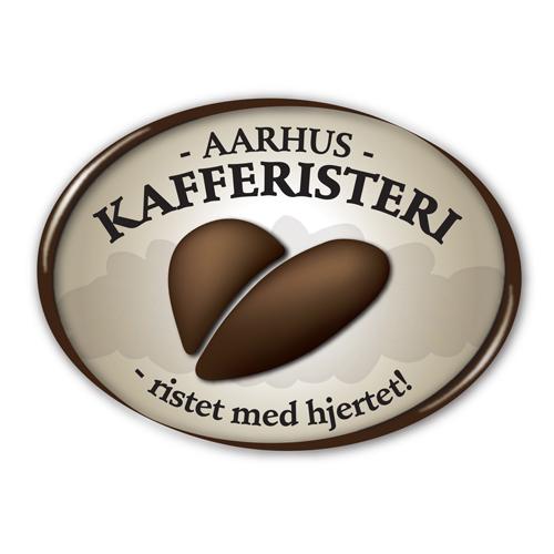 Aarhus Kafferisteri
