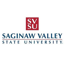 Saginaw-Valley-State-University_edited.jpg