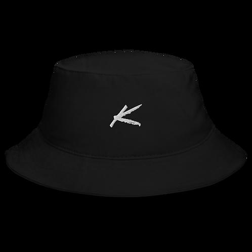 Kim Lee Bucket Hat