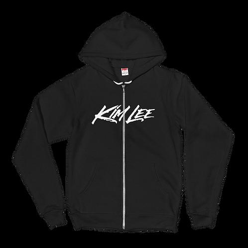 Kim Lee Hoodie sweater
