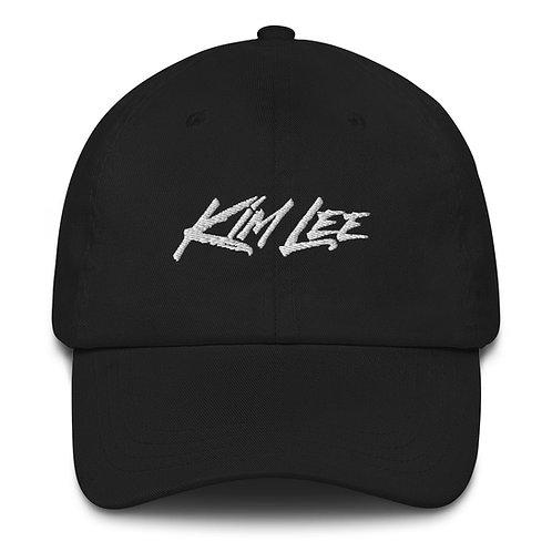 Kim Lee Dad Hat