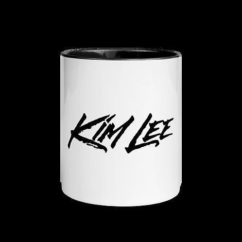 Kim Lee Mug
