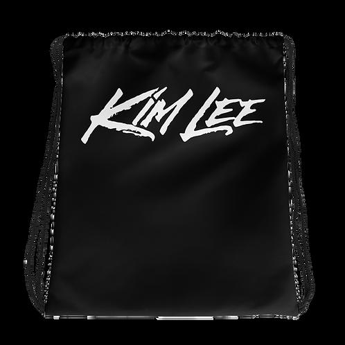 Kim Lee Drawstring Bag