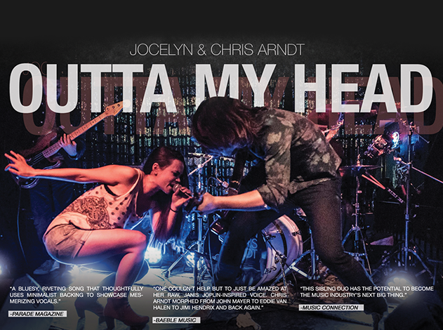 outtamyhead-cover.png