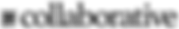 TheCollaborative-logo-black.png