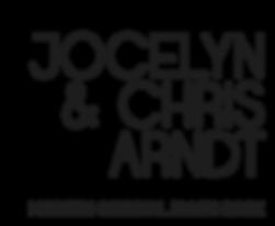jnc-logo.png
