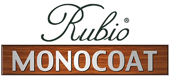 Rubio Monocoat.png