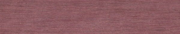 purpleheart.png