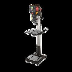 drill press.png