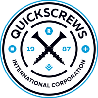 quickscrews.png
