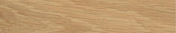 white oak sample.png