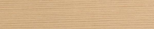 western red cedar.png