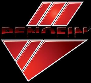 penofin logo.png