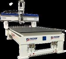 Freedom-Machine-Tool-Patriot-5x10-Plus.p