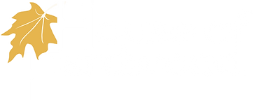 house of hardwood logo alt 2.png