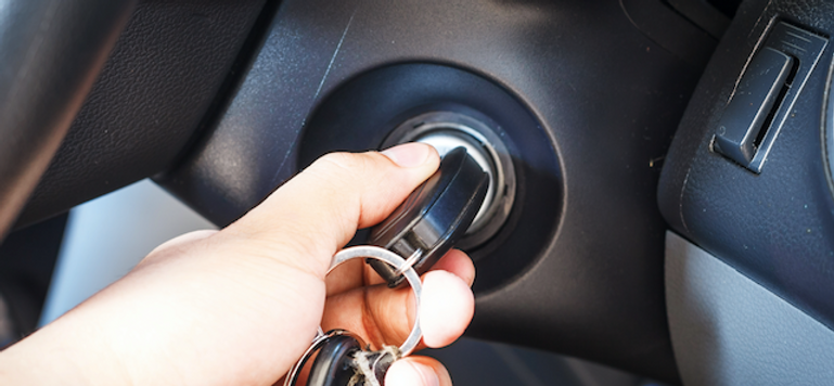 car keys cut in ignition from 24 hour automotive locksmith