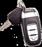 Kevs Car Keys Logo Experienced Automotive Locksmith Sunshine Coast Mobile Replacement Keys Ignition Repair Spare Keys