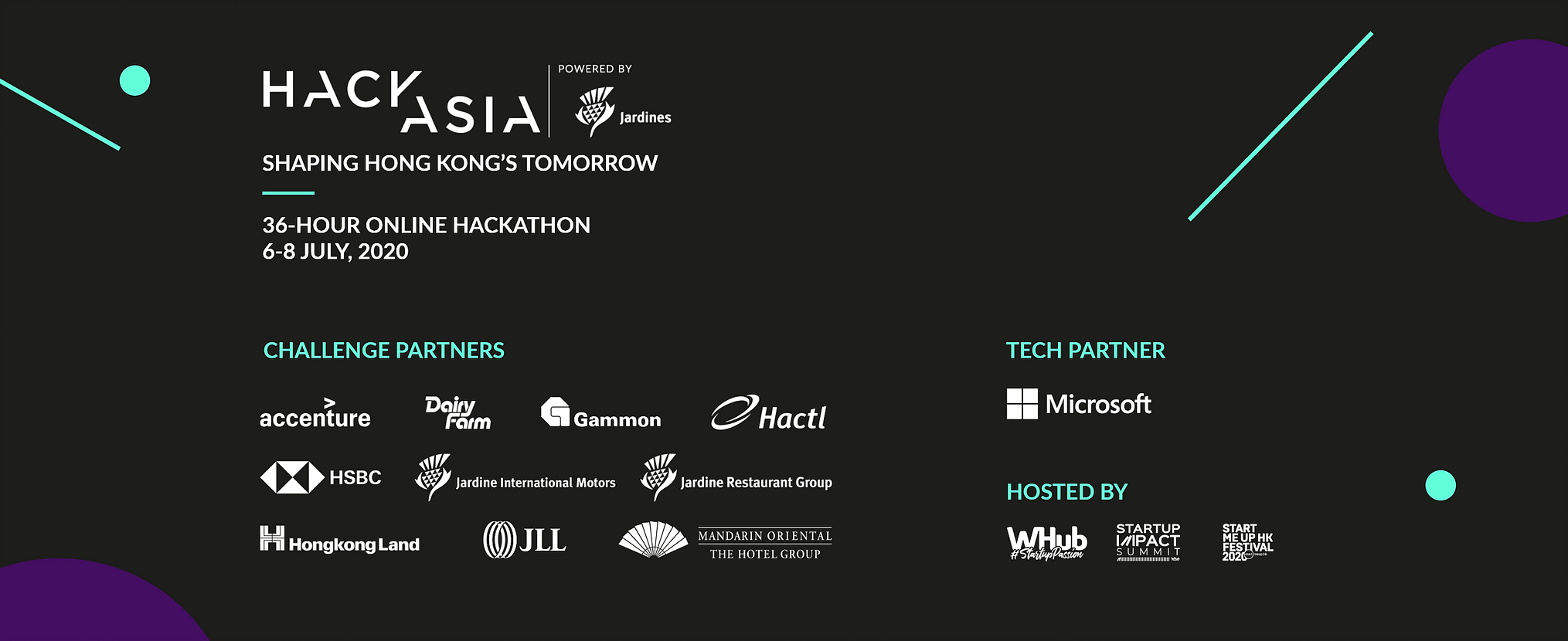 Hack Asia 2020.png