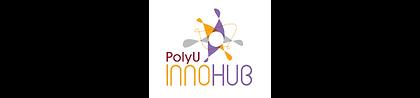 InnoHub-PolyU.png