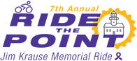 RTP-Logo-2019.png