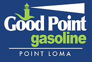 Good Point Gas.png