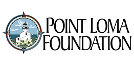 Point Loma Foundation1.png