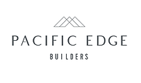 Pacific Edge Builders Logo (primary)1.pn
