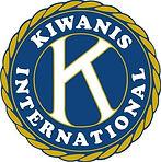 kiwanisLogoround.jpg