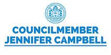 CM Campbell Logo v4.jpg