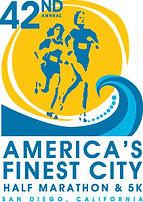 42nd-AFC-logo.jpg