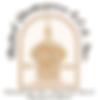 UPSES logo.png