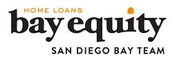San-Diego-Bay-Team.png
