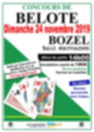 2019-11-24_Concours_de_belote_réduit.jpg