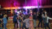 danseurs F2.jpg